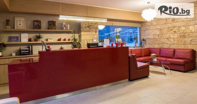 Хотел & Релакс зона Катлея 3* Галерия #6