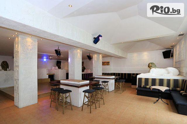 Хотел Бона Вита Галерия #6