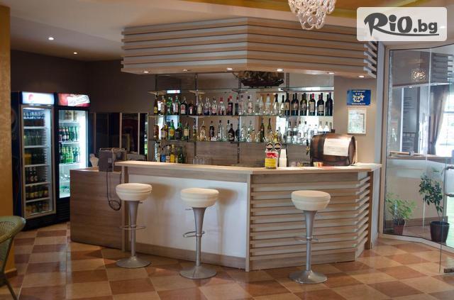 Хотел Флагман - Созопол Галерия #15