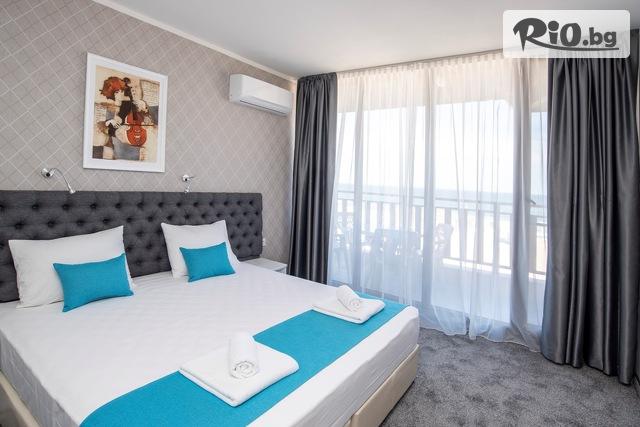 Хотел Оазис дел Сол Галерия #11