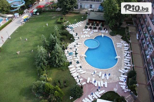 Хотел Лилия 4*  Галерия #4