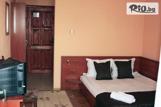 Хотел Двата бряста  Галерия #15
