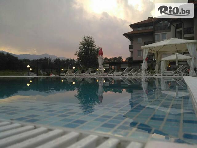 Seven Seasons Hotel &SPA 3* Галерия #26