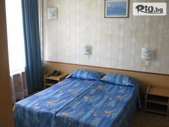 Хотел Нептун Галерия #24