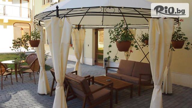 Хотел C Comfort 3* Галерия #3