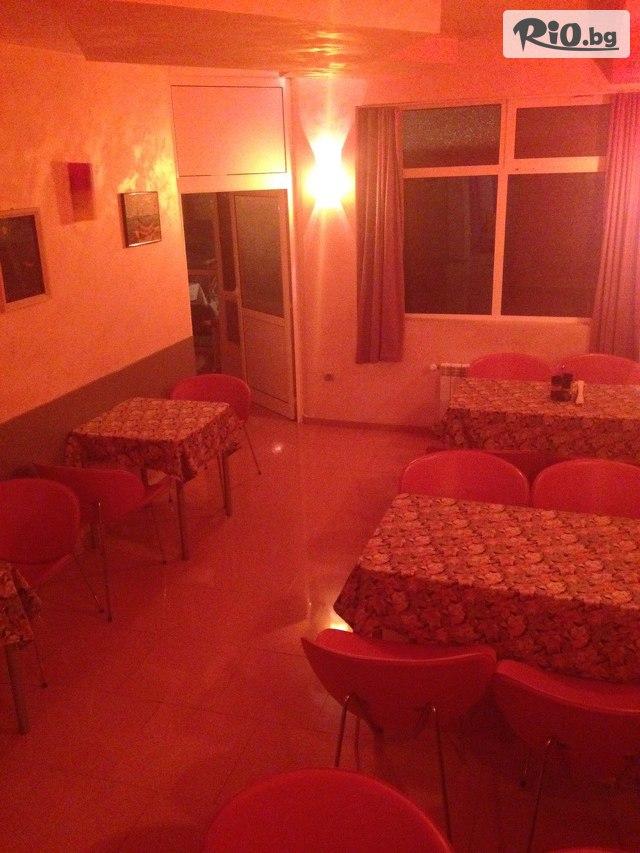 Хотел Бижу Галерия #17