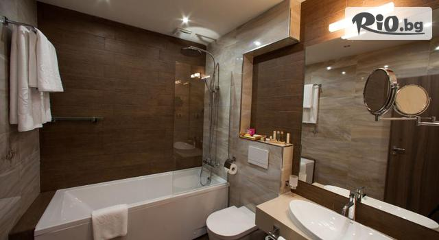 Хотел Амира Галерия #10