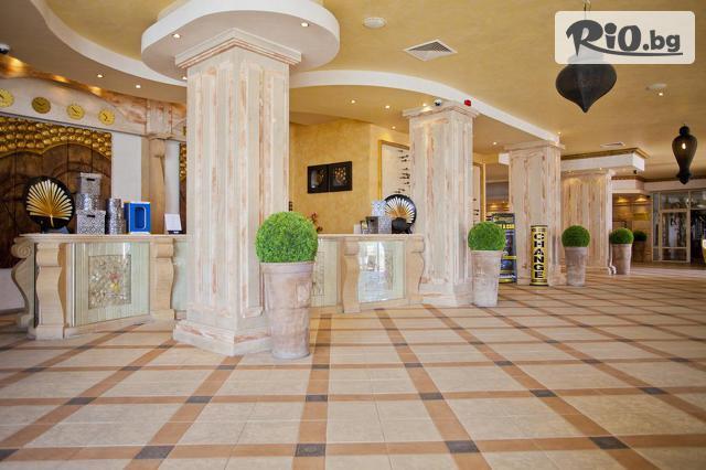 Хотел Роял Бей 4* Галерия #16