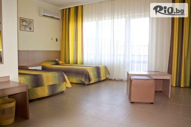 Хотел Белвю 3* Галерия #13