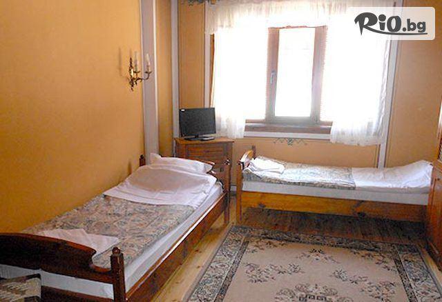 Семеен хотел Калина 3* Галерия #11