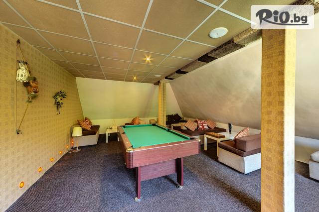 Хотел Бреза 3* Галерия #19