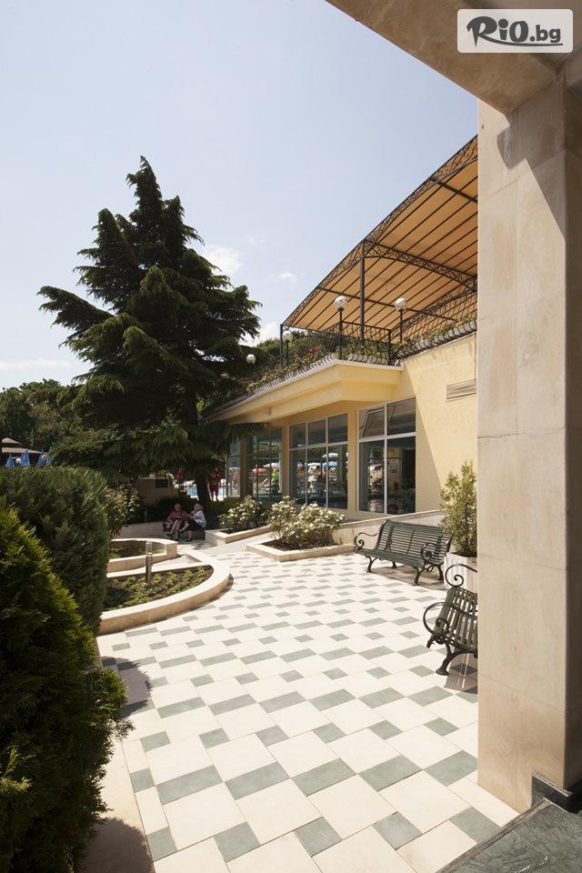 Хотел Шипка Галерия #7