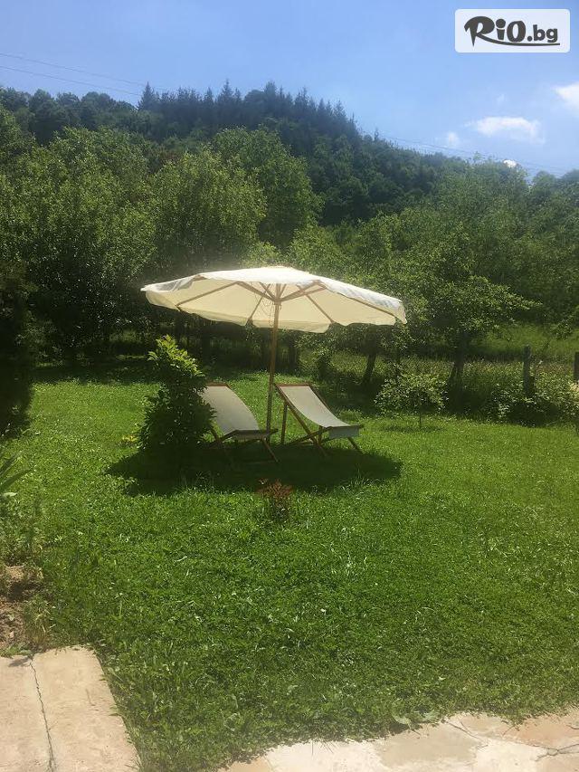 Къща за гости Почивка 3* Галерия #7