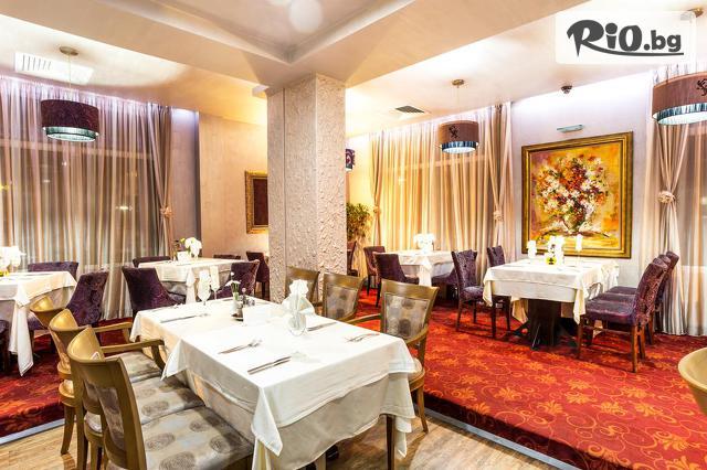 хотел Акватоник Галерия #11