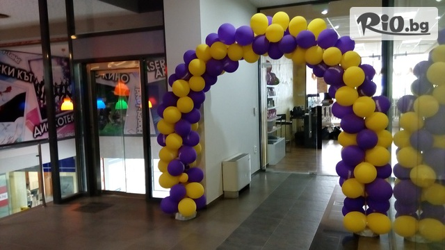 Детски център Happy Land Галерия #2