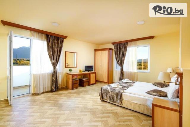 СПА Хотел Вита Спрингс Галерия #18