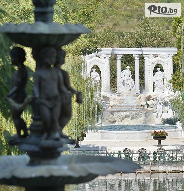 Замъка Равадиново Галерия #7