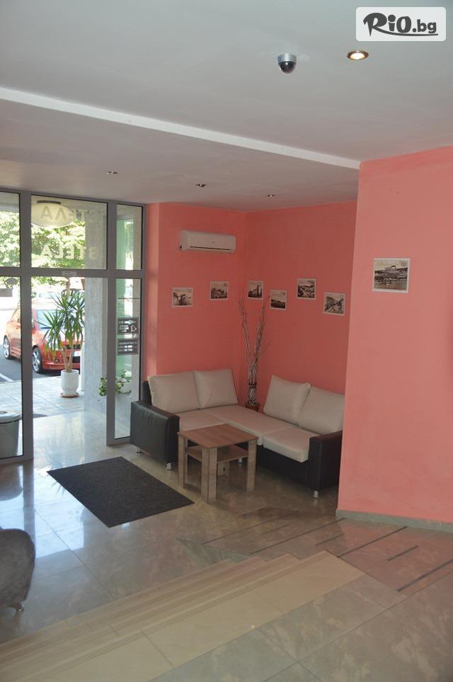 Хотел Стела Галерия #13