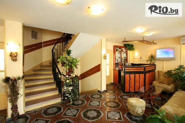 Хотел Колор  Галерия #4