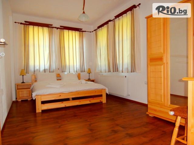 Семеен хотел Билянци Галерия #10
