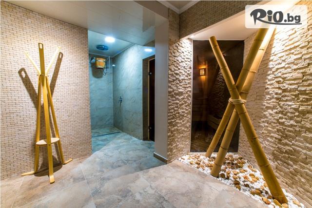 Хотел Аризона Галерия #24