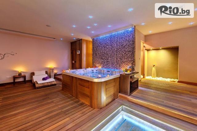 Хотел Сана СПА Галерия #10