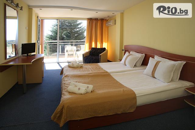 Хотел Бона Вита Галерия #13