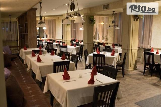 Хотел Александър Палас 3* Галерия #5