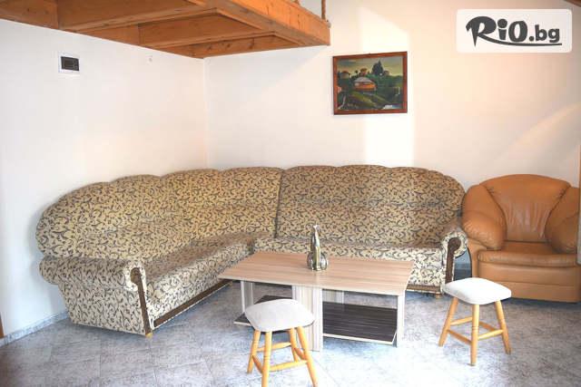 Хотел Феникс Галерия #11