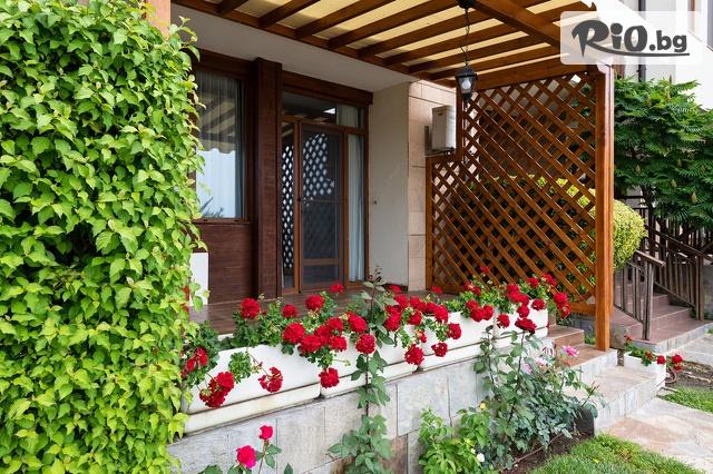 Хотел Райска градина Галерия #23