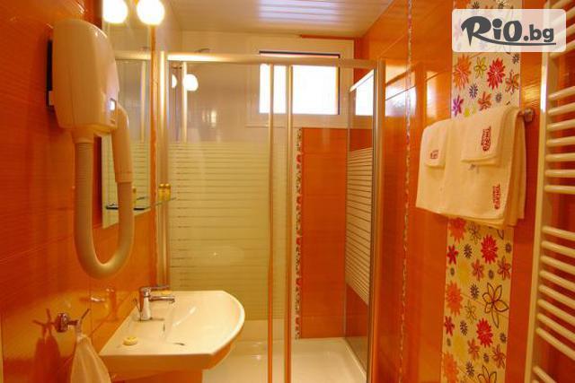 Хотел Елена Галерия #13