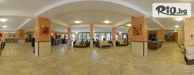 Хотел Преслав 3* Галерия #10
