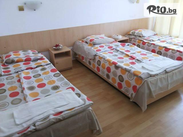 Хотел Темида  Галерия #14