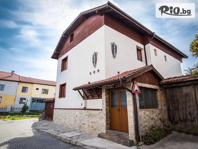 Къща за гости Виен 3* Галерия #1