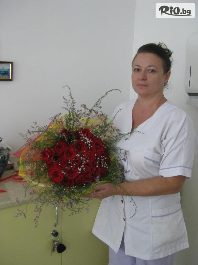Дентална клиника Клер-93 Галерия #4