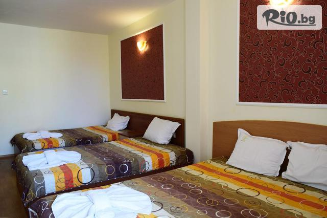 Хотел Риор 3* Галерия #24