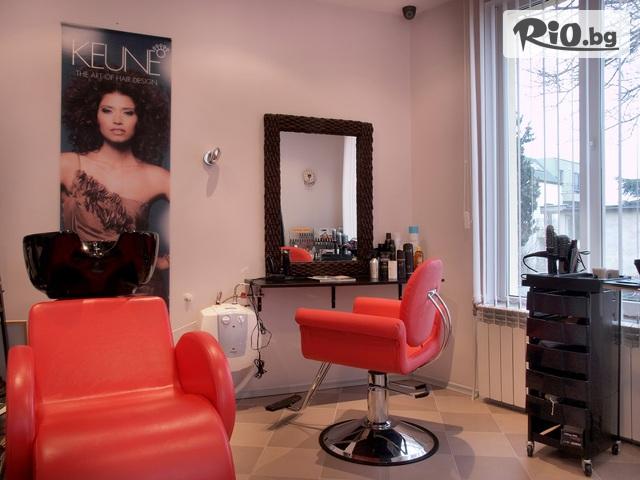Медико-козметичен център Енигма  Галерия #8