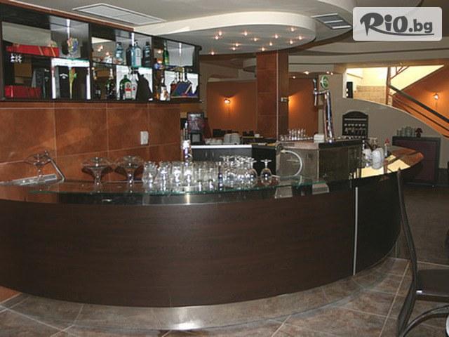 Хотел Маунтин Парадайс 3* Галерия #9
