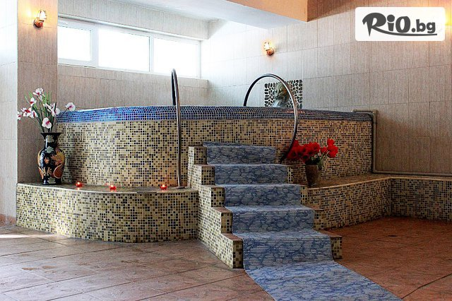 Хотел Албена Галерия #10