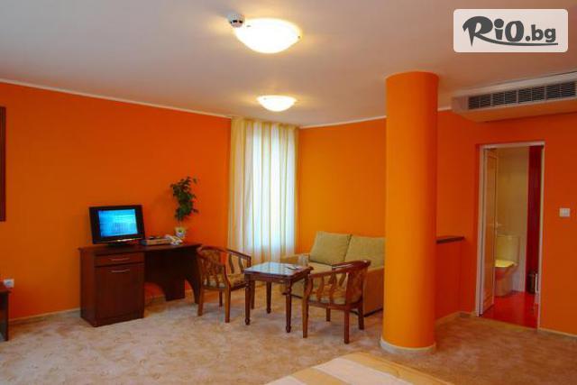 Хотел Елена Галерия #8