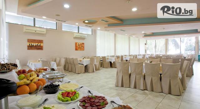 Хотел ИнтелКооп Галерия #16