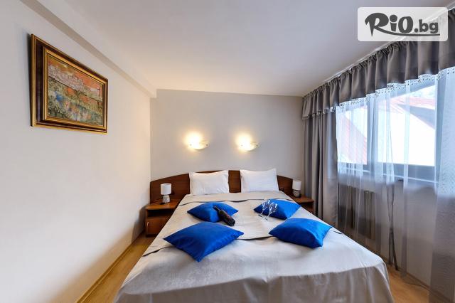 Хотел Бреза 3* Галерия #29