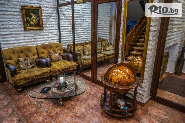 Хотел Бреза 3* Галерия #20