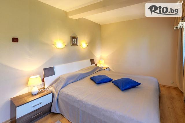 Хотел Бреза 3* Галерия #25