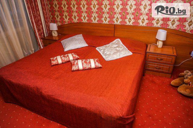 Хотел Бреза 3* Галерия #27