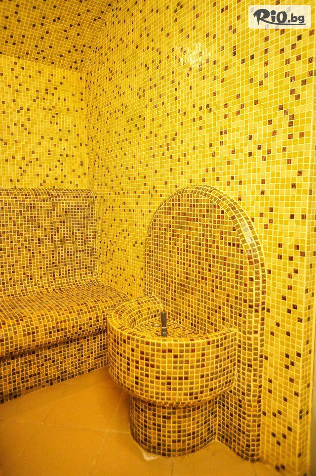 Хотел Бреза 3* Галерия #32