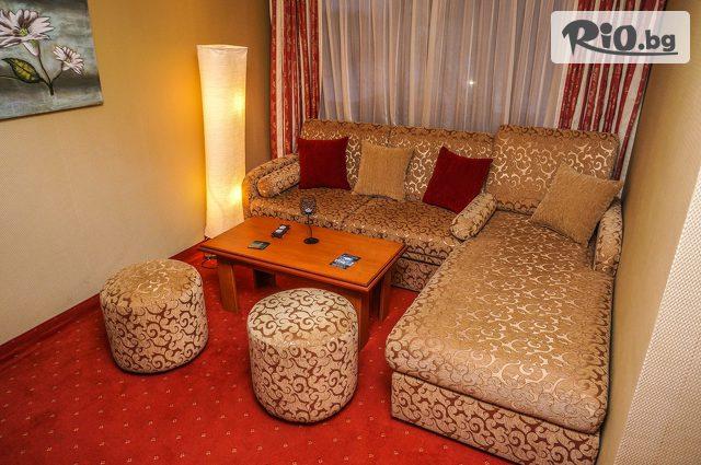 Хотел Бреза 3* Галерия #28