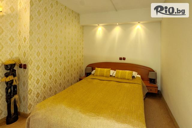 Хотел Бреза 3* Галерия #26