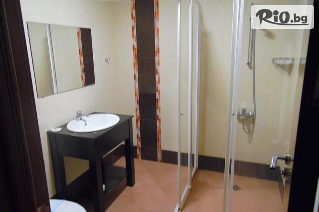 Семеен хотел Аида 3 Галерия #16