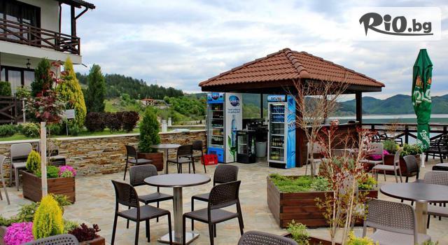 Комлекс Rocca Resort Галерия #17